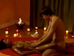 Massage For The Pussy Please