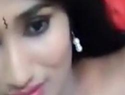 swathi naidu sexiest tease