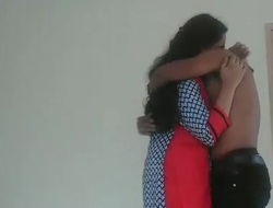 Mallu beautiful chubby wife with her lover oozed episode - 1