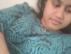 Desi Cutie From Sydney Dirty talk !