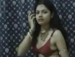Bengali couple honeymoon movie